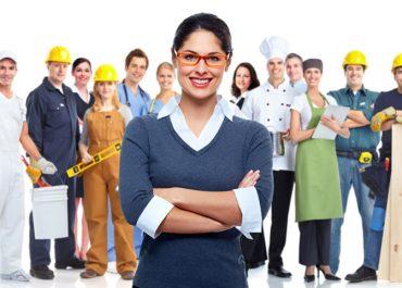 Curso online 'Mercado laboral